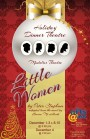 'Little Women' to take ASU stage