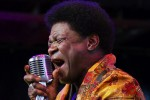 Charles Bradley's posthumous album honors his voice