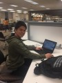 Japanese club brings culture to Tech