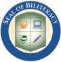 Metro Brief: DCPS to award Seal of Biliteracy at graduation