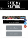 FAMU grad starts 'Rate My Station' website