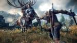 Top ten video games released in 2015
