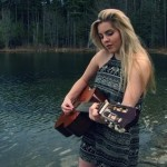 Music Education with Madison Pineau