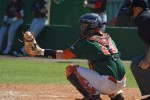 Rain-delayed game leads to extra innings loss for Rattlers