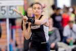 Ramapo's track teams look to shine at championships