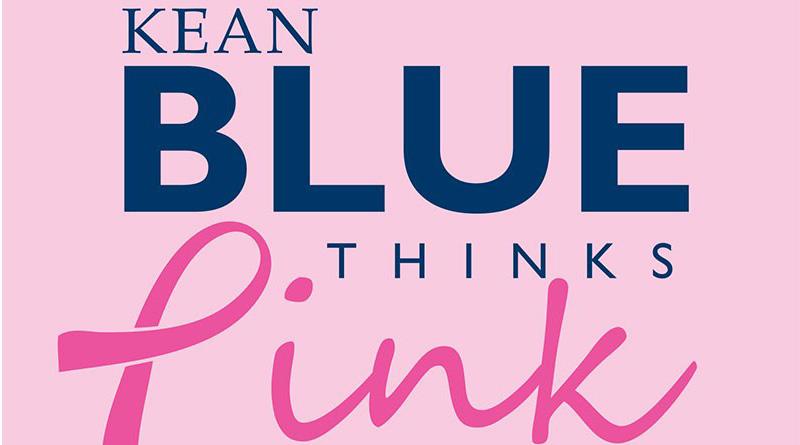 October 1st begins Breast Cancer Awareness Month