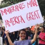 How University Student Created Nationally Recognized Social Media Campaign, Gave Voice to Immigrants