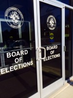 Metro Brief: Board of Elections launches recruitment for Future Vote Program