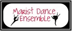 Marist Dance Ensemble to Perform Spring Showcase This Weekend