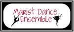 Marist Dance Ensemble to Perform Spring Showcase This Weekend