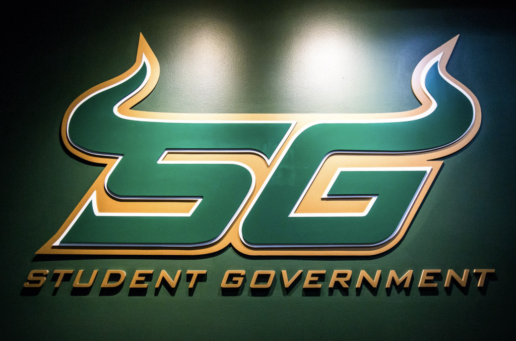 SG conference postponed due to lack of preparation, funding