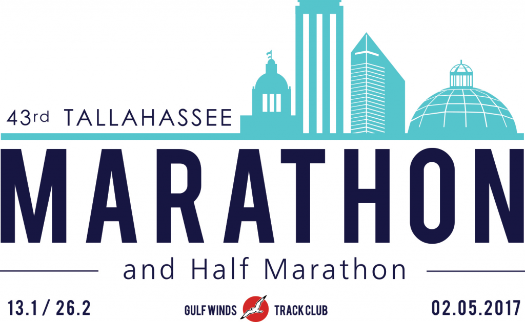 Women take on the Tallahassee Marathon
