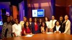 NewsVision Newscast Fall 2017