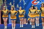 Cheer team earns 2-PEAT as national champions