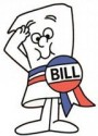 Iowa House Bill 174 seeks to form task force