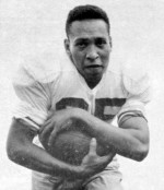 FAMU football legend Al Frazier passes