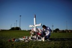 What will it take to end school shootings?