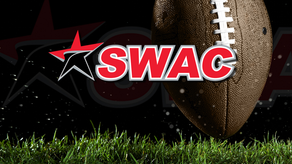 SWAC spring football begins