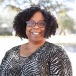 Beyond the Classroom : Dr. Marva Jeanine Solomon