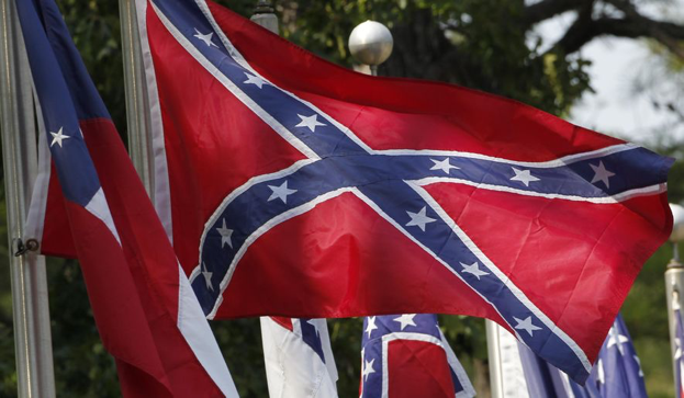 Confederate holidays may be removed from state calendar