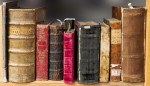 Kirkwood Reads: Science Fiction and Fantasy