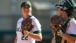 Pitching leads the way for USF in 15-game win streak ahead of conference play