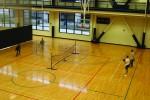 Sign up for intramural soccer, basketball, more