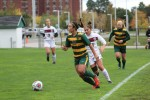 Women's soccer shoots to win  SUNYAC championships