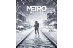 Metro Exodus is a must buy for survival/horror fans