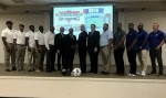 GSU and LA Tech celebrate collaboration, football match-up