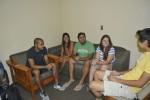 Brazilian student makes new home at ASU