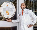 FAMU grad opens pharmacy in need-based neighborhood