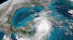 URGENT NEWS: FAMU, FSU close in advance of Hurricane Michael
