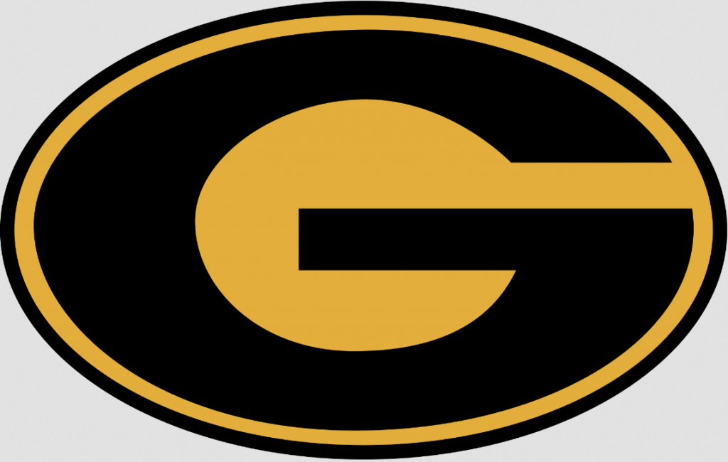 Grambling athletics likely to be back in action Thursday; Many games postponed or canceled due to inclement weather
