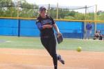 Softball aims for home run season