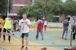 Pole vaulter Devin King qualifies for Olympic Trials