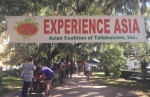 Festival takes place in Tallahassee for 12th year