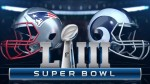 Super Bowl LIII: Who Will Win?