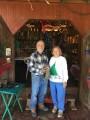 Local Christmas tree farm keeps holiday tradition alive