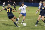 Lions lose pride in double overtime