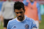 NYCFC Looking to Come Back From Disappointing Season, Red Bulls Aim For MLS Cup