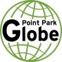 Point Park Globe announces new logo, website
