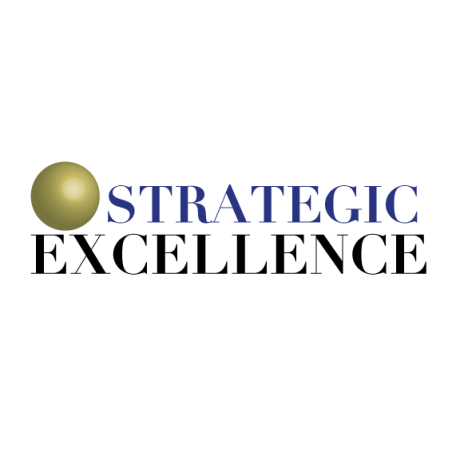 Strategic Excellence, a New COBA Experience