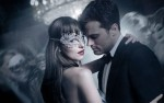 "Film Review: ""Fifty Shades Darker"""