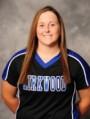 Kirkwood Softball players pick schools