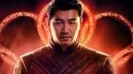 'Shang-Chi' debut a marvel