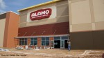 State of the art Alamo Drafthouse movie theater coming to Laredo this Spring