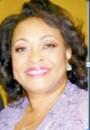 Alumni Affairs director extends welcome