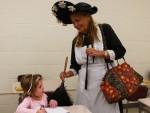 Author of 'Amelia Bedelia' Visits