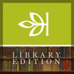 Discover your family history for free at O'Kelly Library